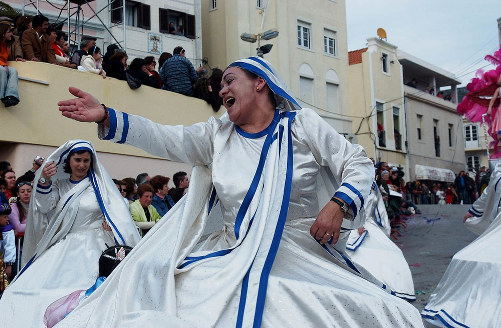 carnaval em sesimbra Portugal012.jpg