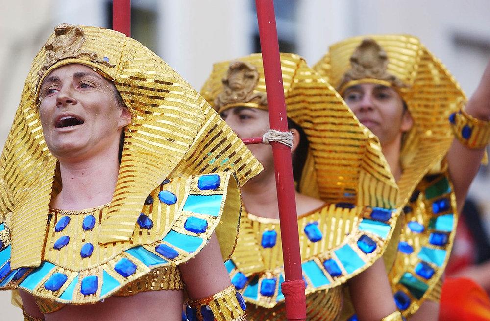 carnaval em sesimbra Portugal014.jpg