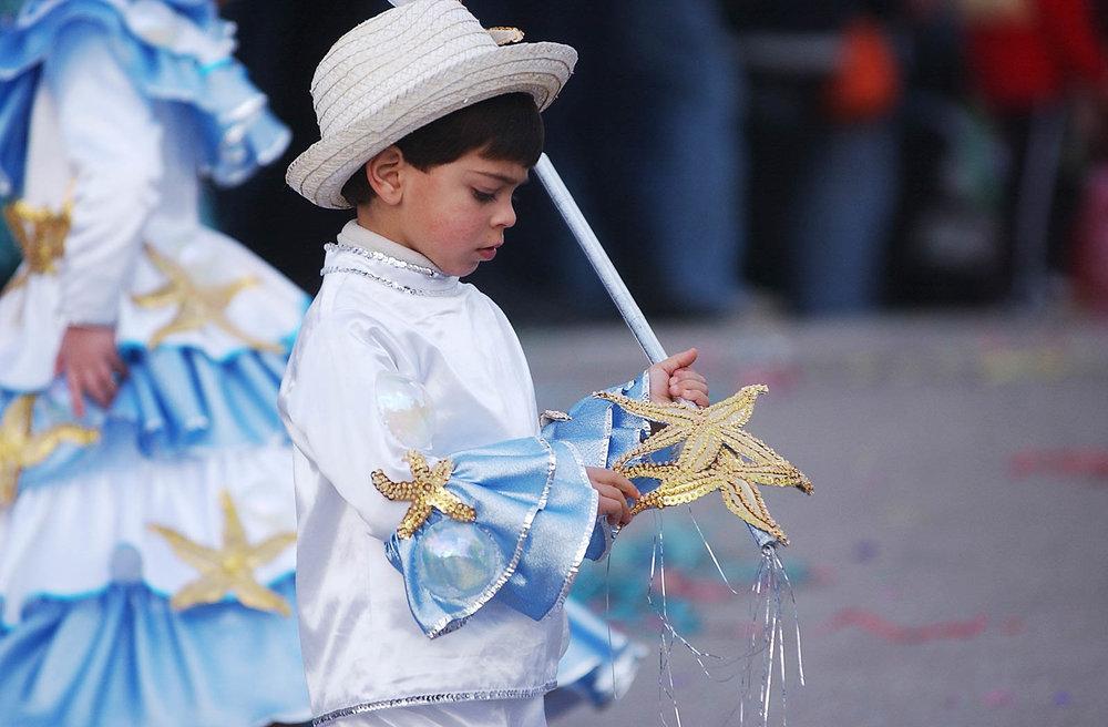carnaval em sesimbra Portugal017.jpg