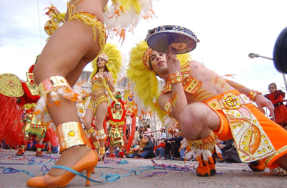 carnaval em sesimbra Portugal016.jpg