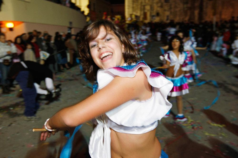 carnaval em sesimbra Portugal018.jpg
