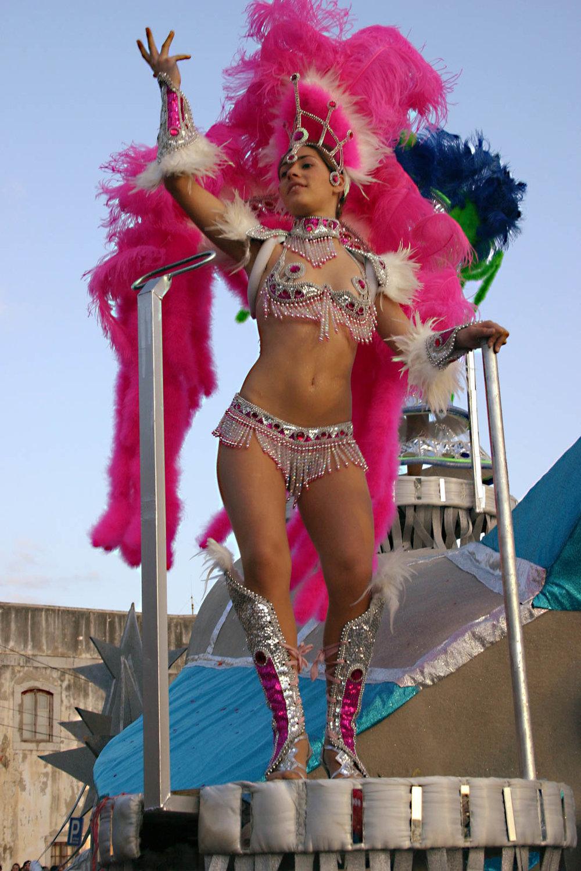 carnaval em sesimbra Portugal019.jpg