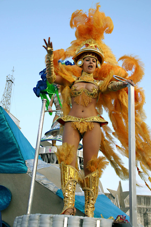 carnaval em sesimbra Portugal021.jpg