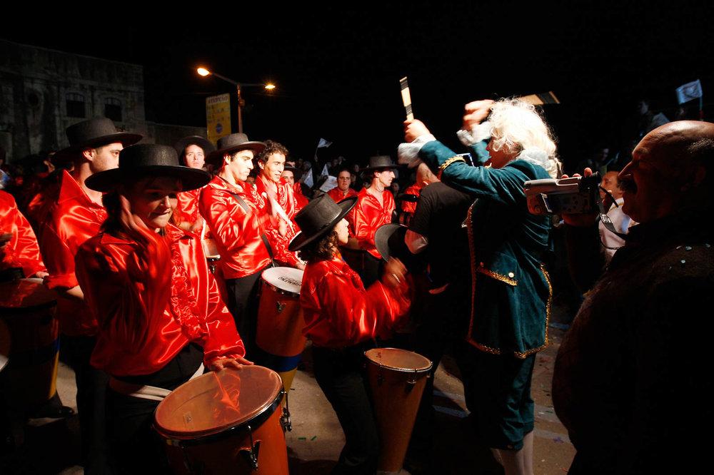carnaval em sesimbra Portugal022.jpg