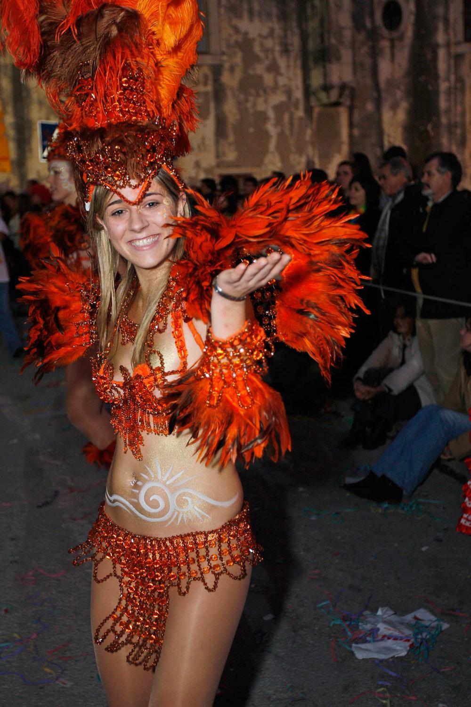 carnaval em sesimbra Portugal025.jpg