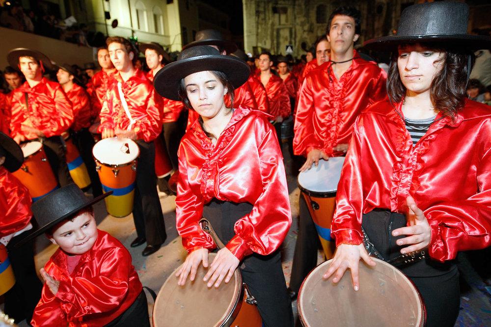 carnaval em sesimbra Portugal023.jpg