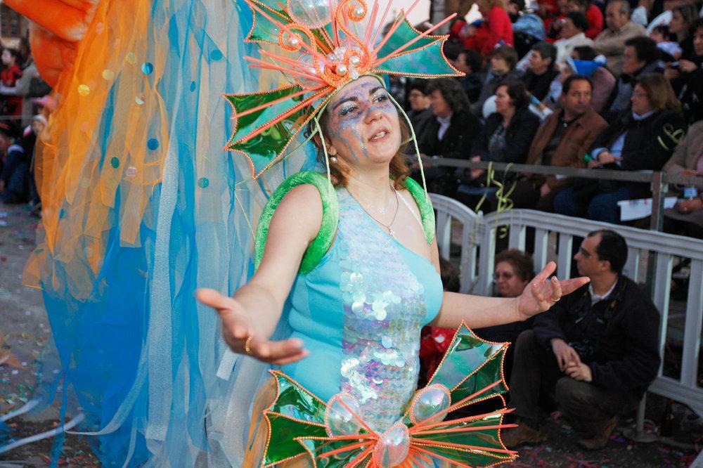 carnaval em sesimbra Portugal027.jpg