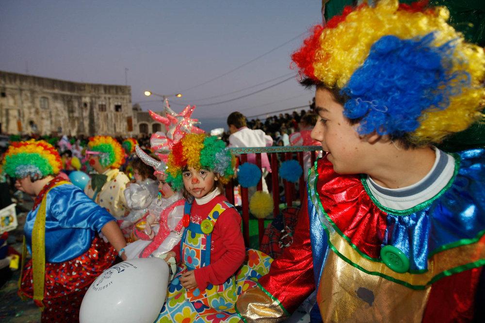 carnaval em sesimbra Portugal026.jpg
