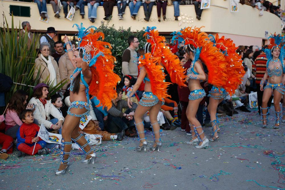 carnaval em sesimbra Portugal028.jpg