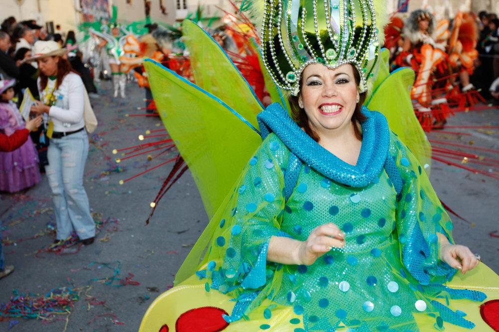 carnaval em sesimbra Portugal029.jpg