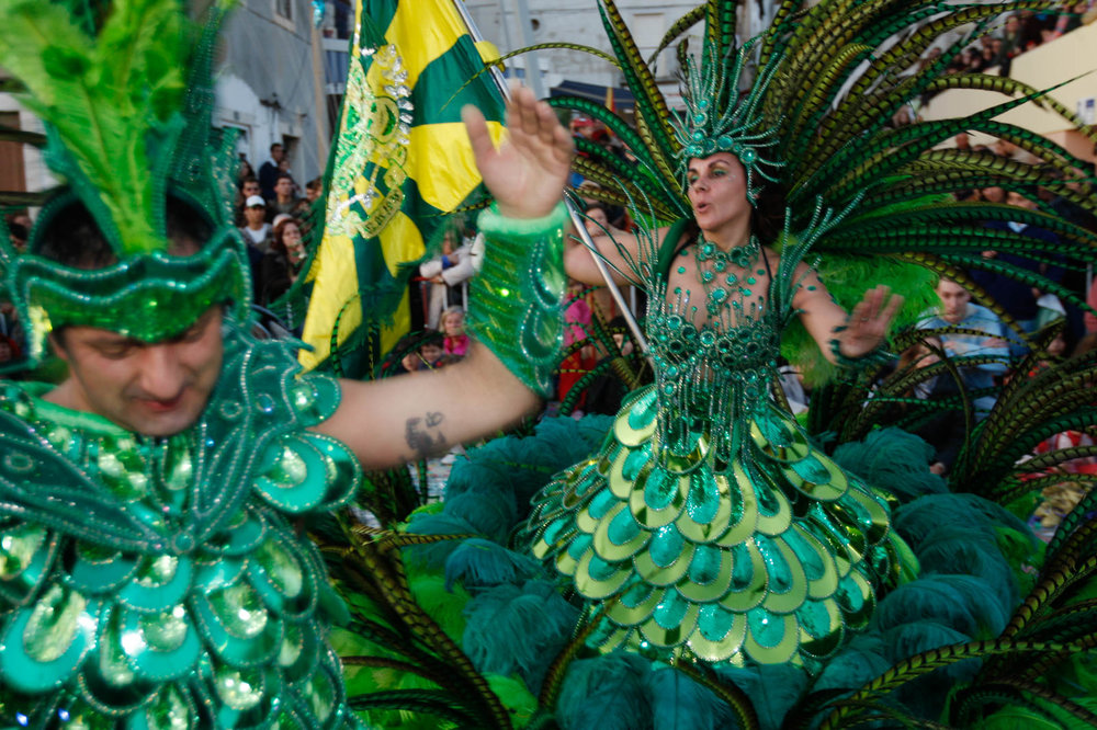 carnaval em sesimbra Portugal031.jpg