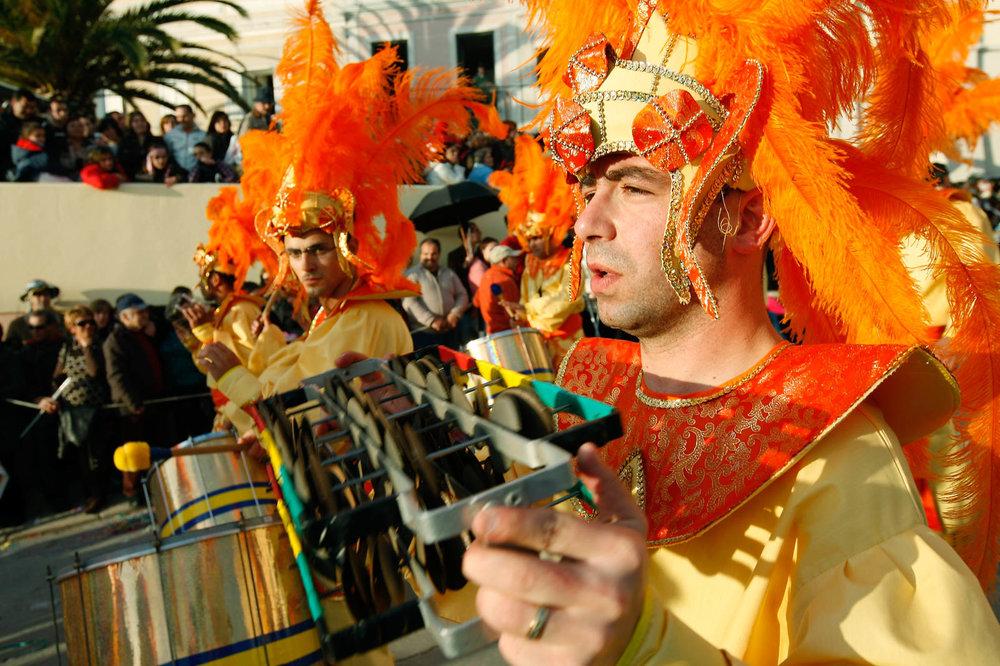 carnaval em sesimbra Portugal032.jpg
