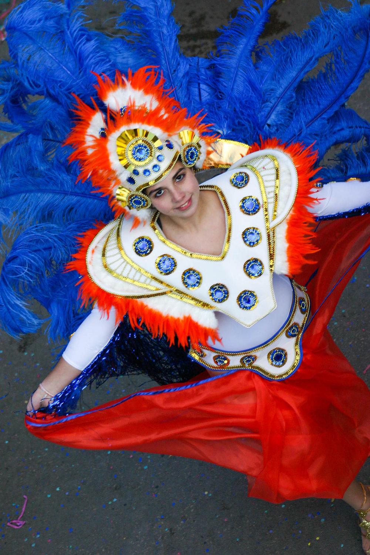 Carnaval Sesimbra001.jpg