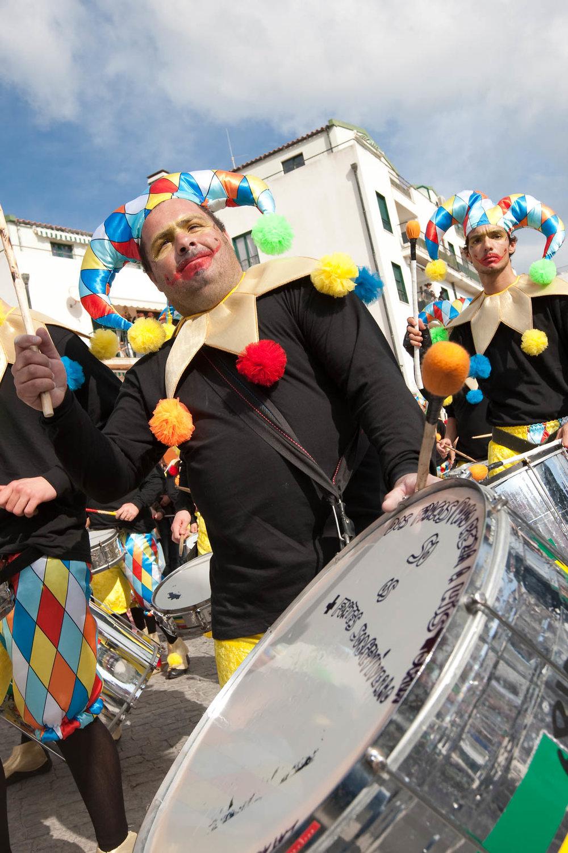 Carnaval tripa cagueira001.jpg