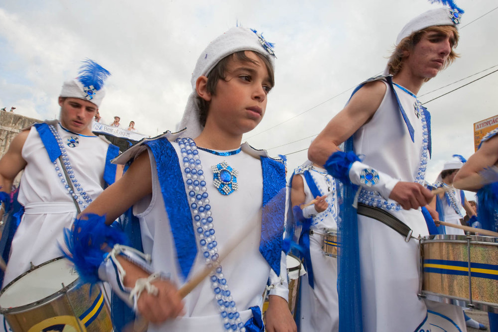 carnaval unidos vila zimbra001.jpg