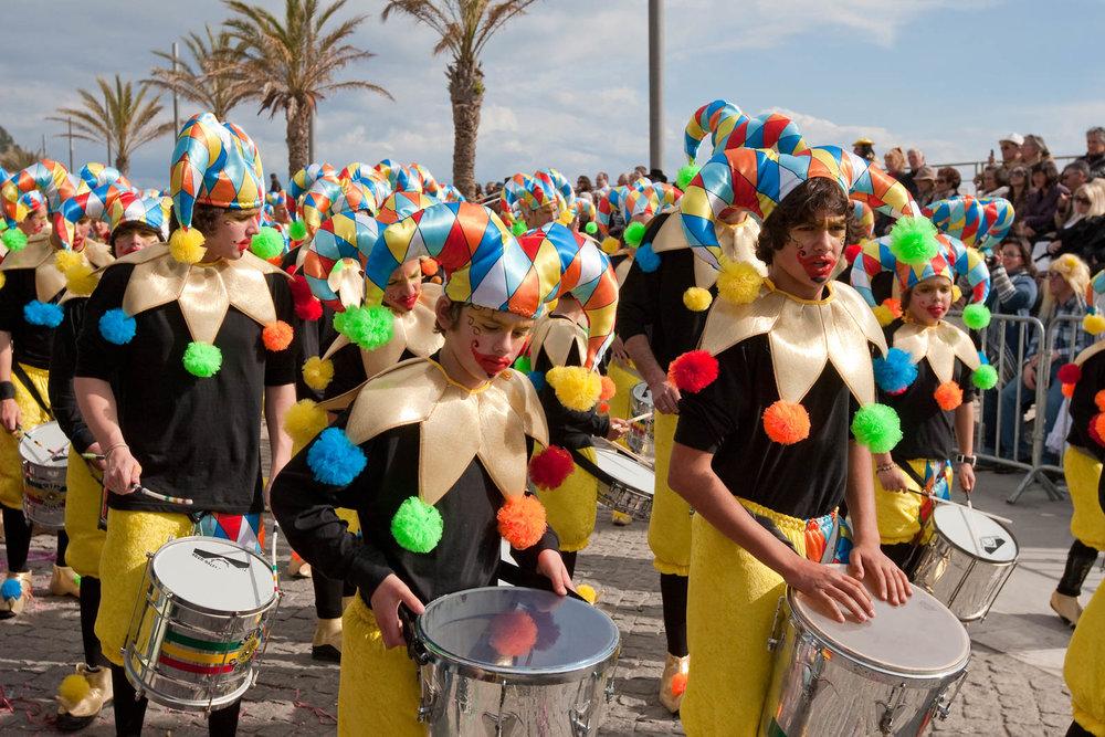 Carnaval tripa cagueira002.jpg
