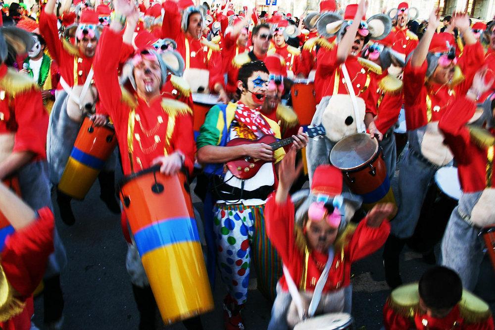 carnival002.jpg
