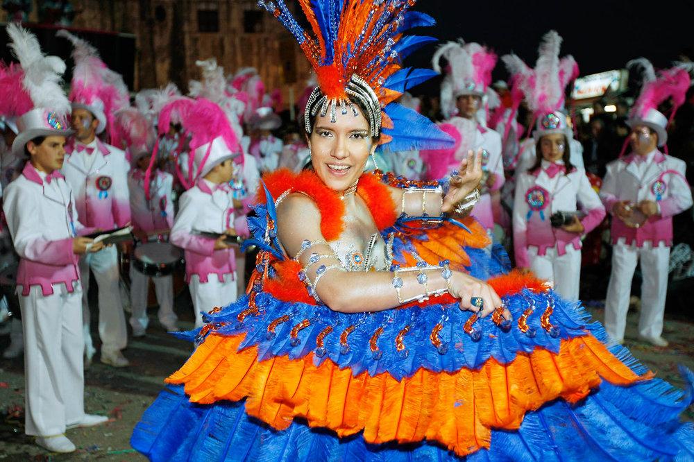 carnival001.jpg