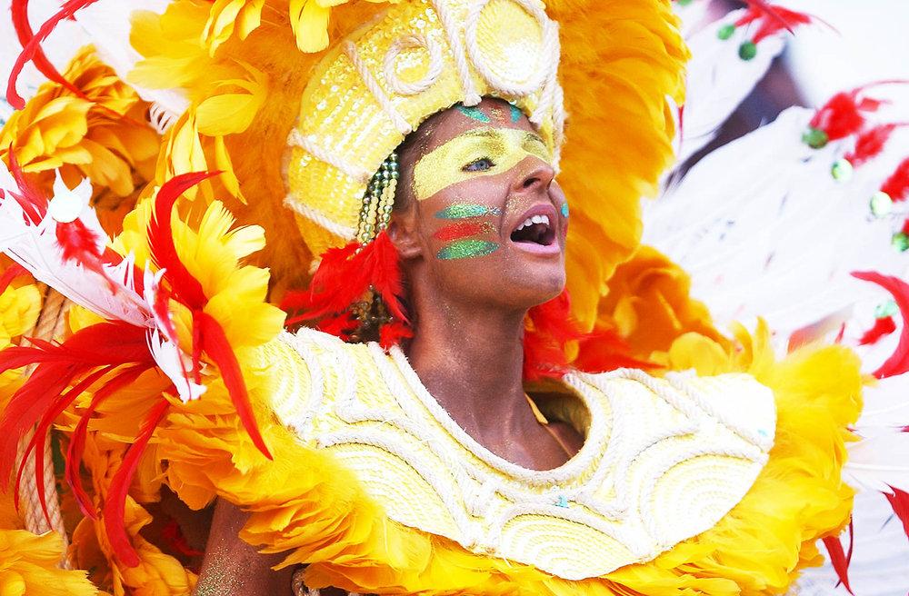 Desfile 2006  Carnaval Sesimbra 008.jpg