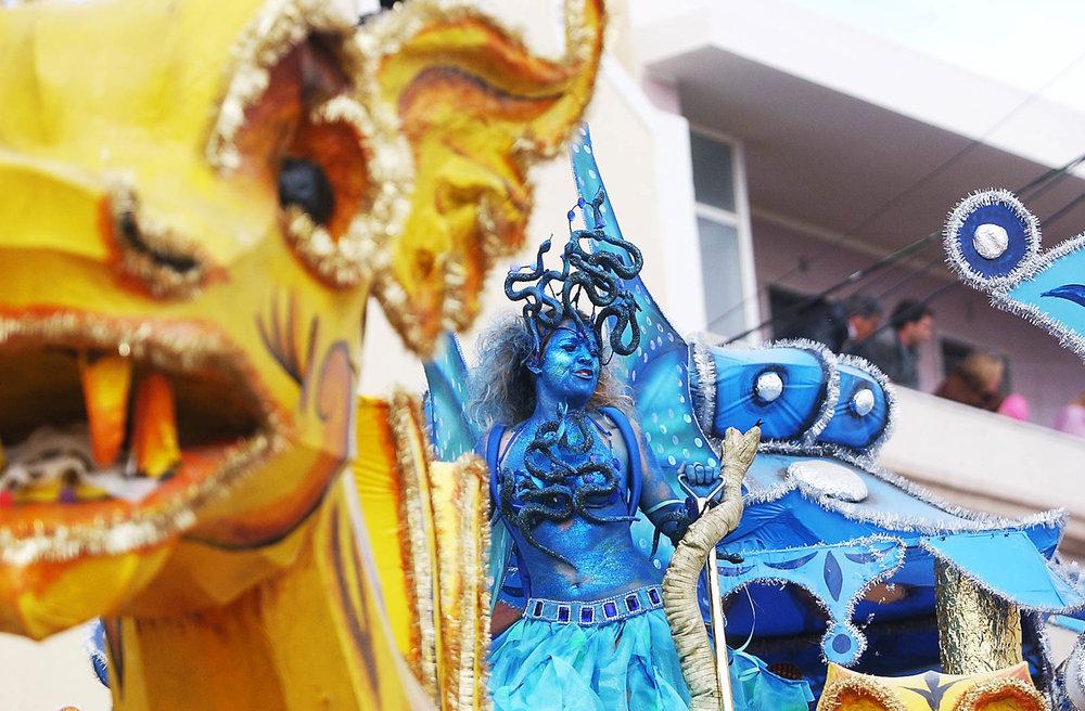 Desfile 2006  Carnaval Sesimbra 007.jpg