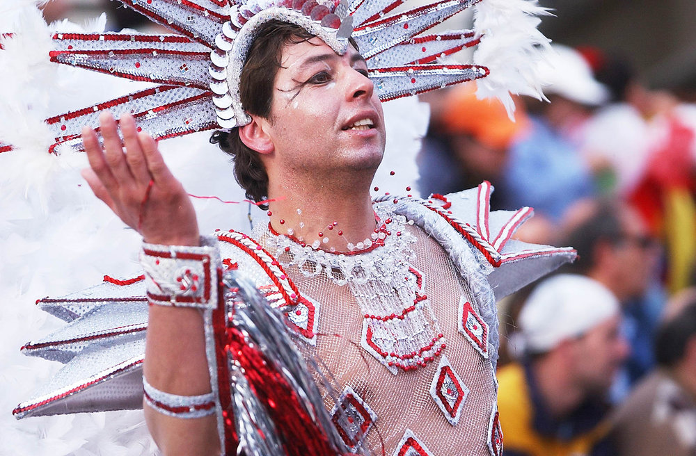 Desfile 2006  Carnaval Sesimbra 011.jpg