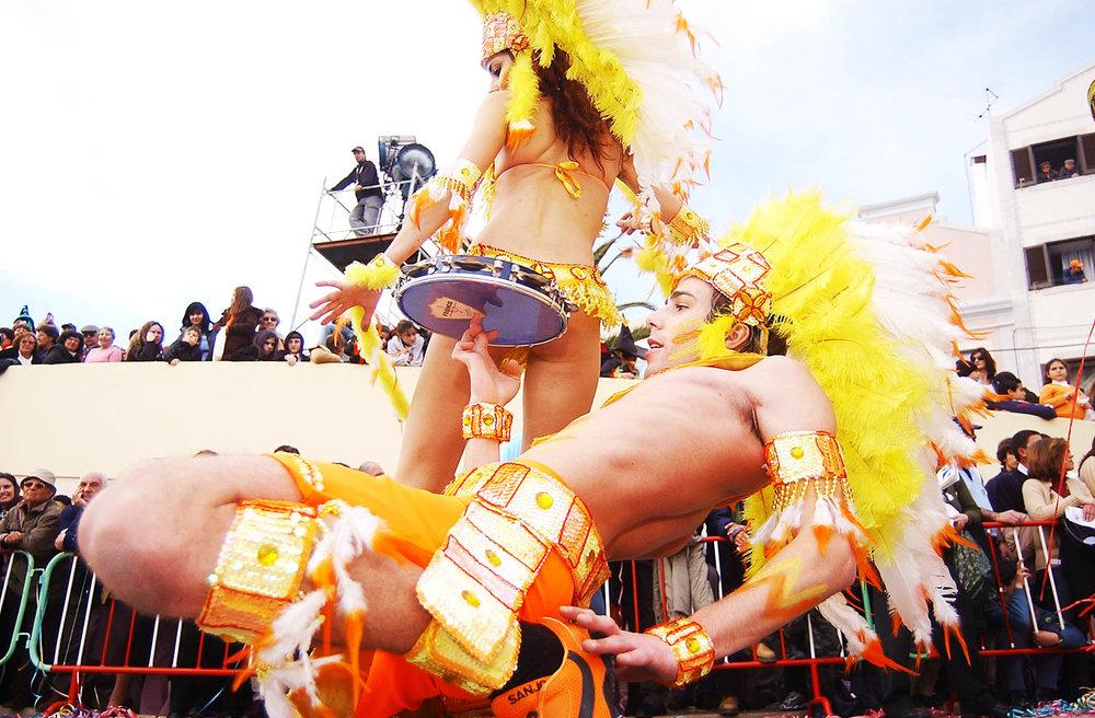 Desfile 2006  Carnaval Sesimbra 009.jpg