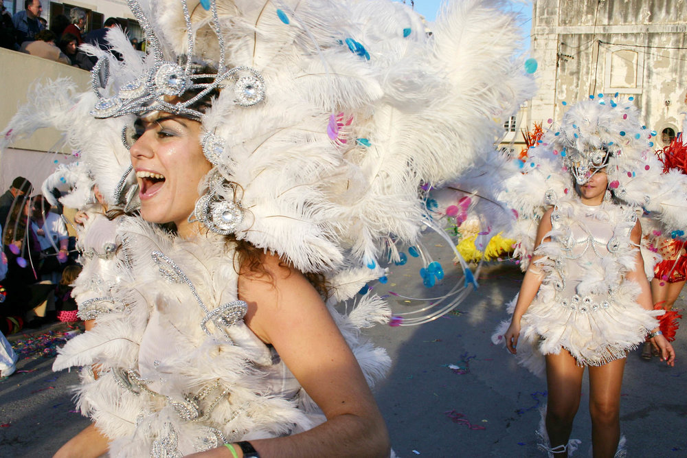 Desfile 2007  Carnaval Sesimbra 001.jpg