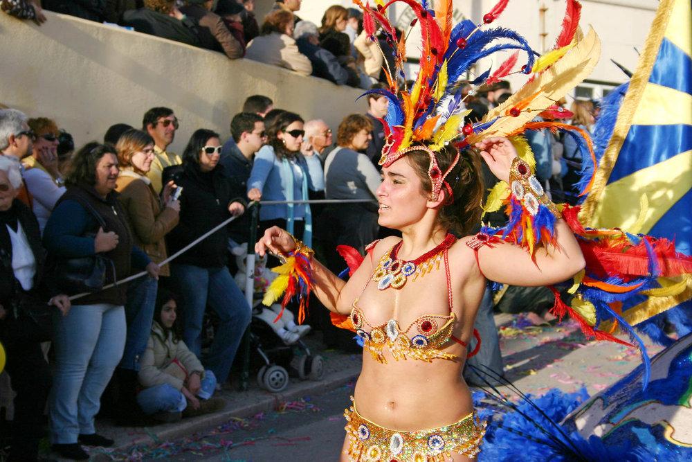 Desfile 2007  Carnaval Sesimbra 002.jpg