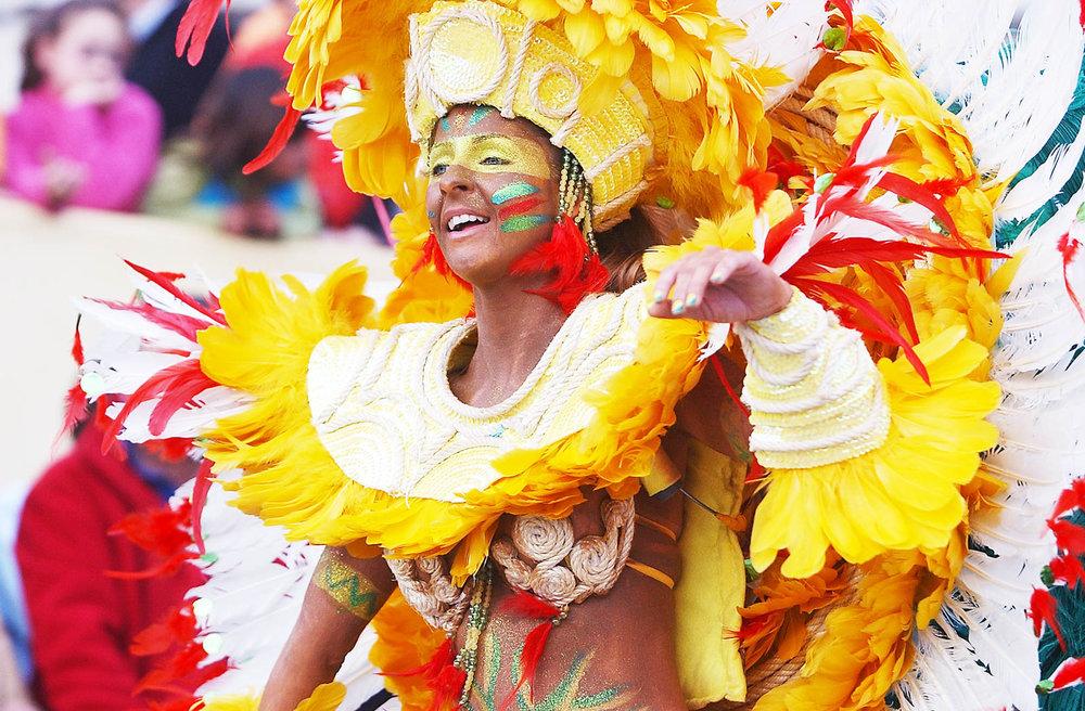 Desfile 2006  Carnaval Sesimbra 012.jpg