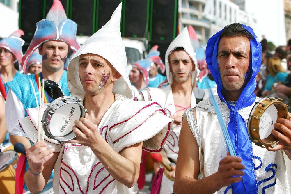 Desfile 2007 Carnaval Sesimbra002.jpg