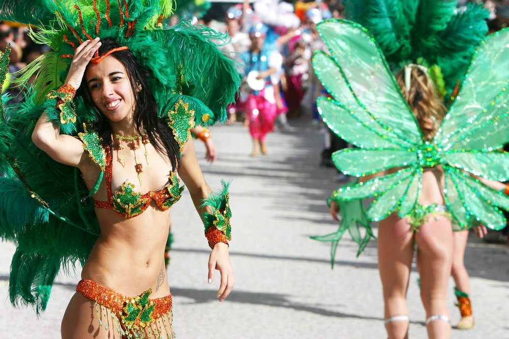Desfile 2007 Carnaval Sesimbra003.jpg