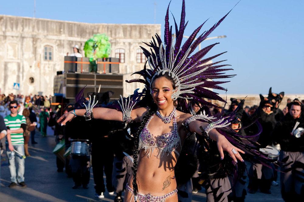 Desfile Carnaval 2012 Sesimbra003.jpg
