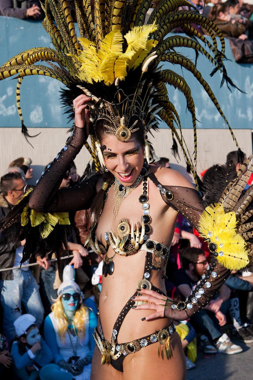 Desfile Carnaval 2012 Sesimbra002.jpg