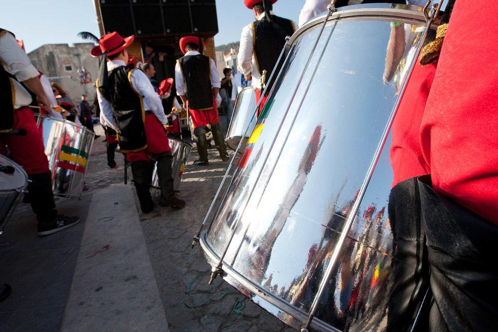 Desfile Carnaval 2012 Sesimbra006.jpg