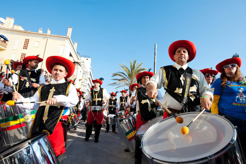 Desfile Carnaval 2012 Sesimbra008.jpg