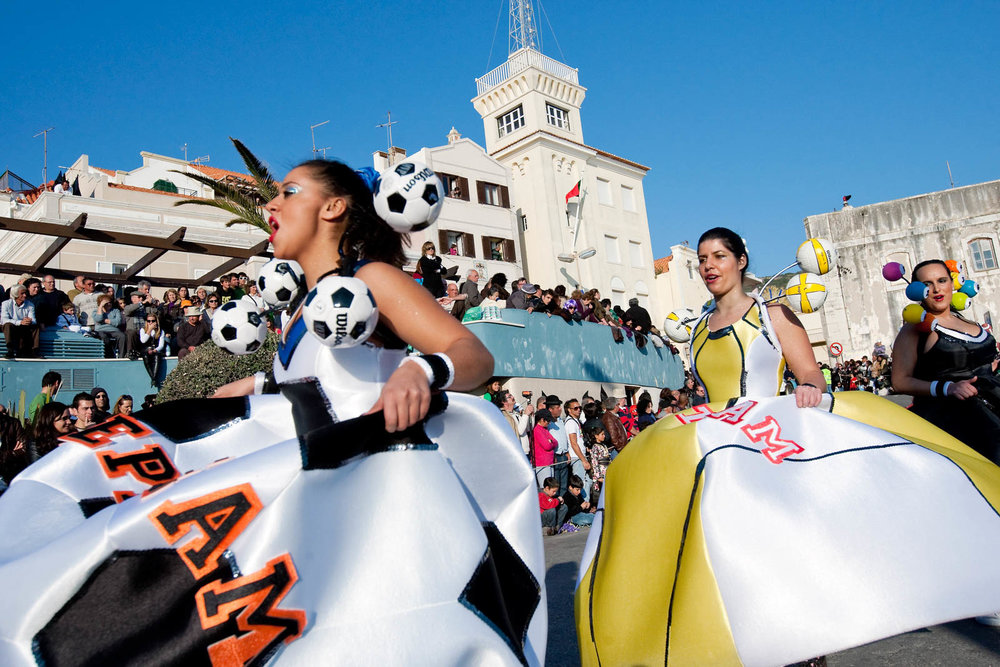 Desfile Carnaval 2012 Sesimbra010.jpg