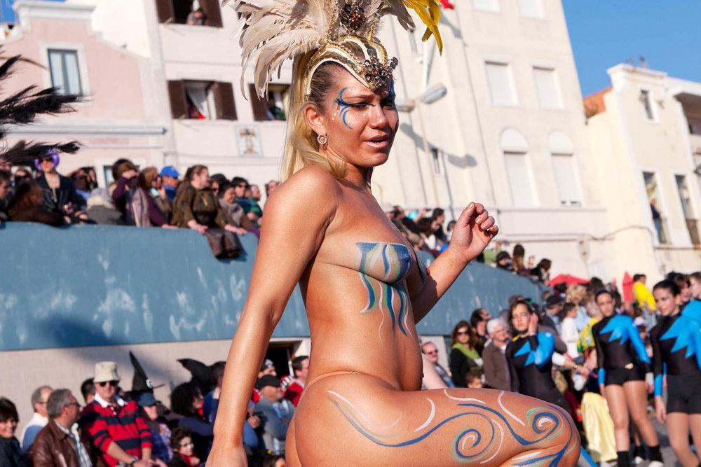 Desfile Carnaval 2012 Sesimbra011.jpg