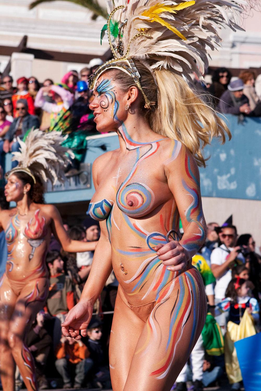 Desfile Carnaval 2012 Sesimbra012.jpg
