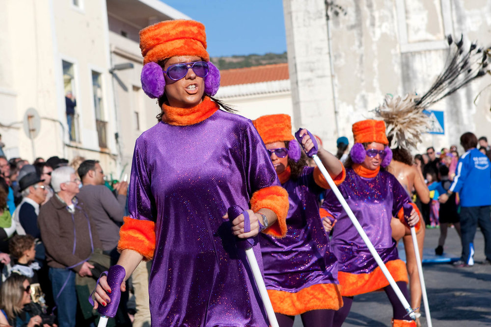 Desfile Carnaval 2012 Sesimbra013.jpg