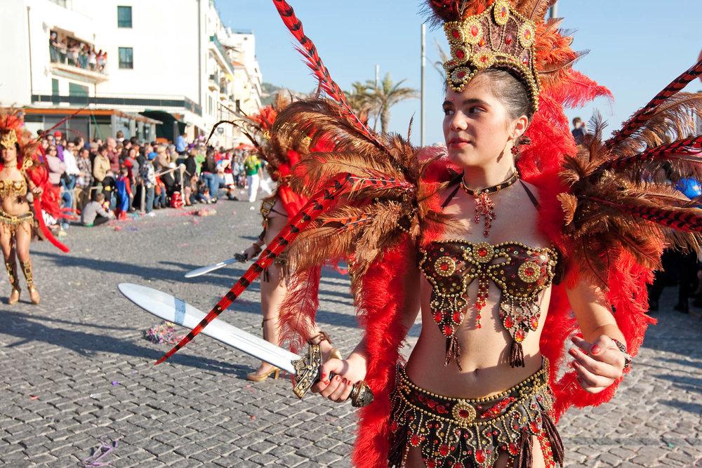 Desfile Carnaval 2012 Sesimbra014.jpg