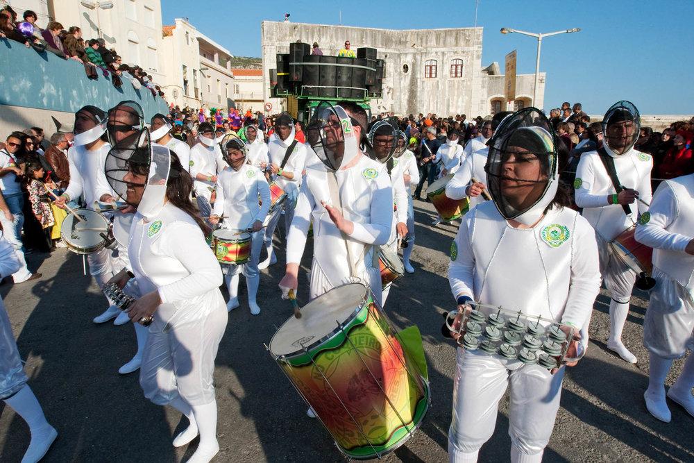 Desfile Carnaval 2012 Sesimbra016.jpg