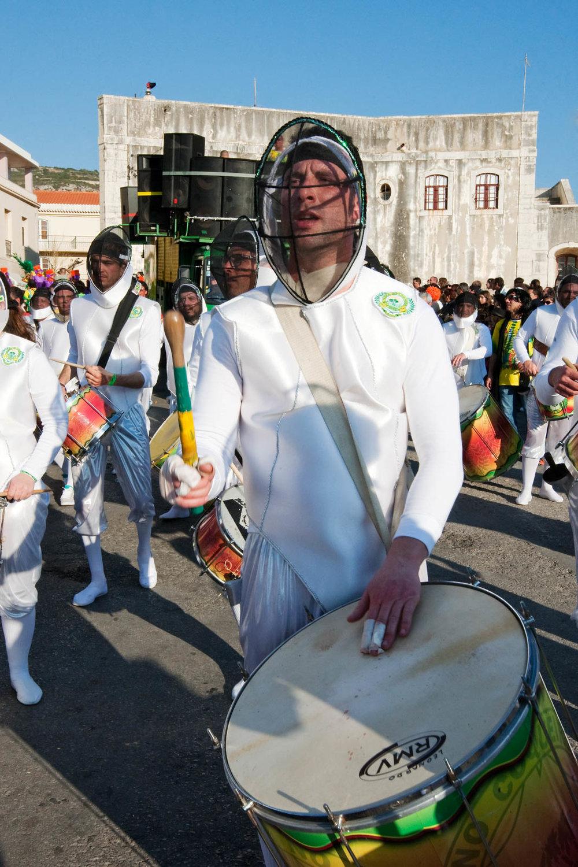 Desfile Carnaval 2012 Sesimbra015.jpg