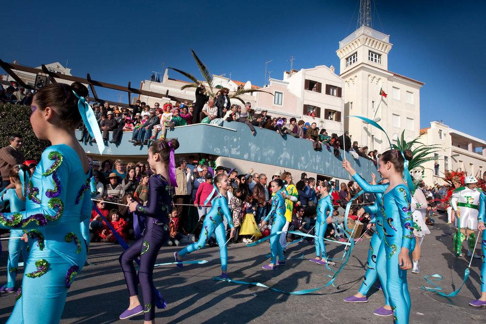 Desfile Carnaval 2012 Sesimbra018.jpg