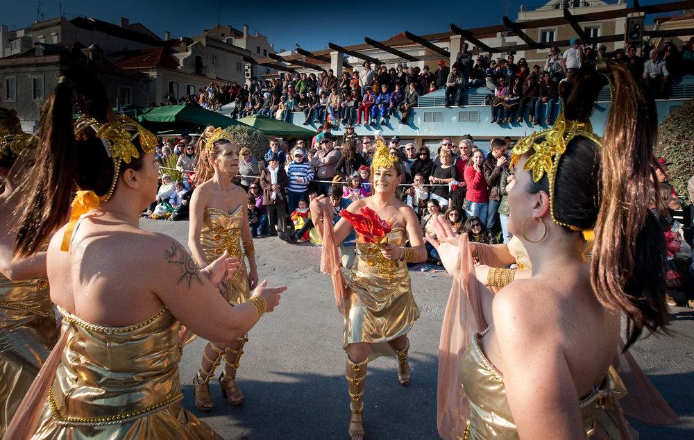 Desfile Carnaval 2012 Sesimbra019.jpg