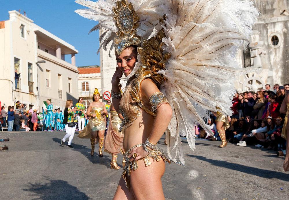 Desfile Carnaval 2012 Sesimbra020.jpg