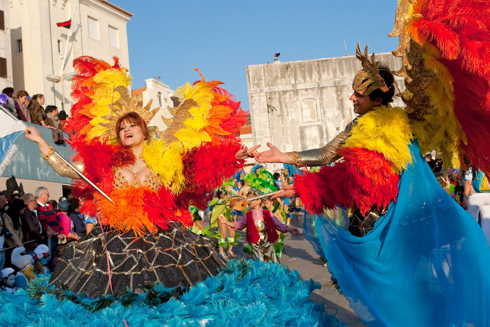 Desfile Carnaval 2012 Sesimbra022.jpg