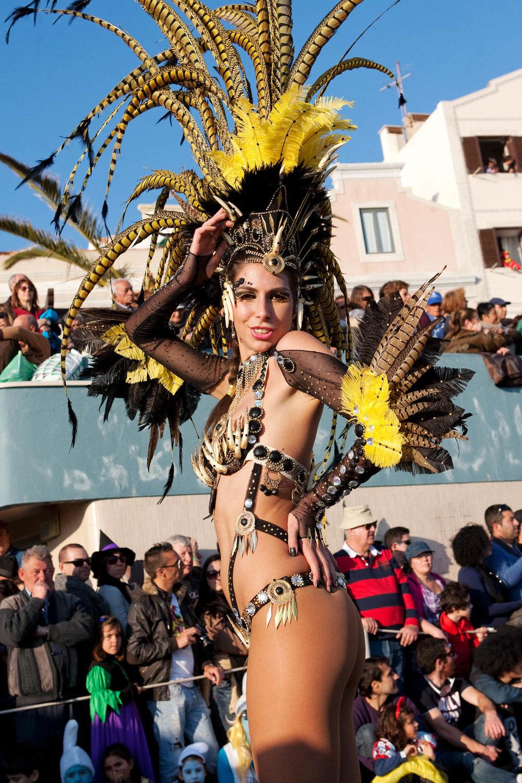 Desfile Carnaval 2012 Sesimbra026.jpg