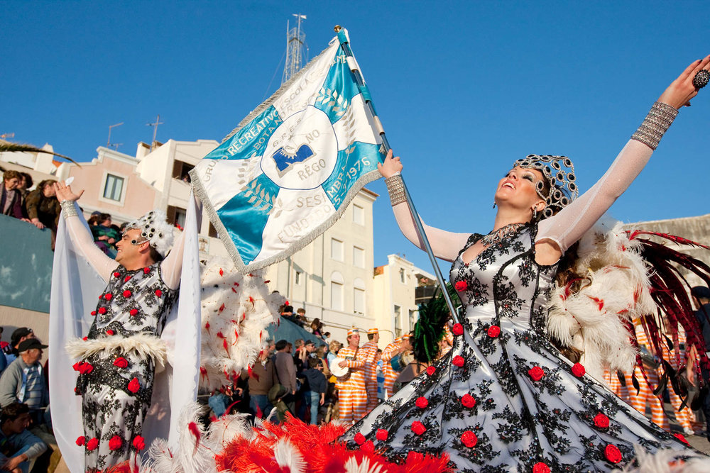 Desfile Carnaval 2012 Sesimbra025.jpg
