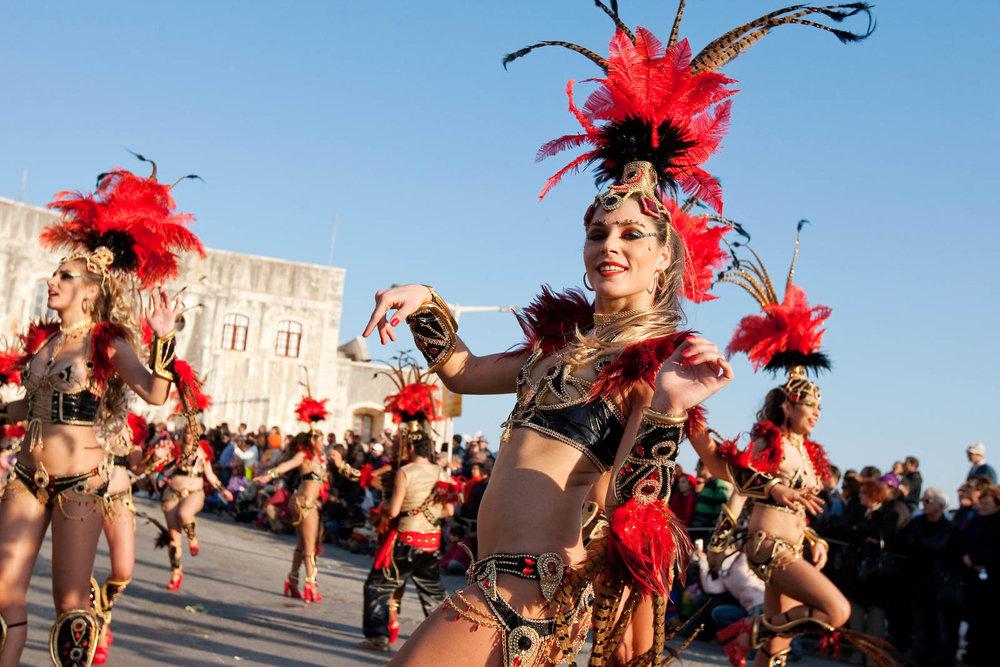 Desfile Carnaval 2012 Sesimbra029.jpg