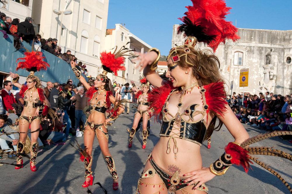 Desfile Carnaval 2012 Sesimbra028.jpg